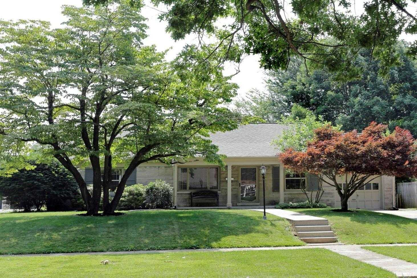 $445,000 - 3Br/2Ba -  for Sale in Chevy Chase, Lexington