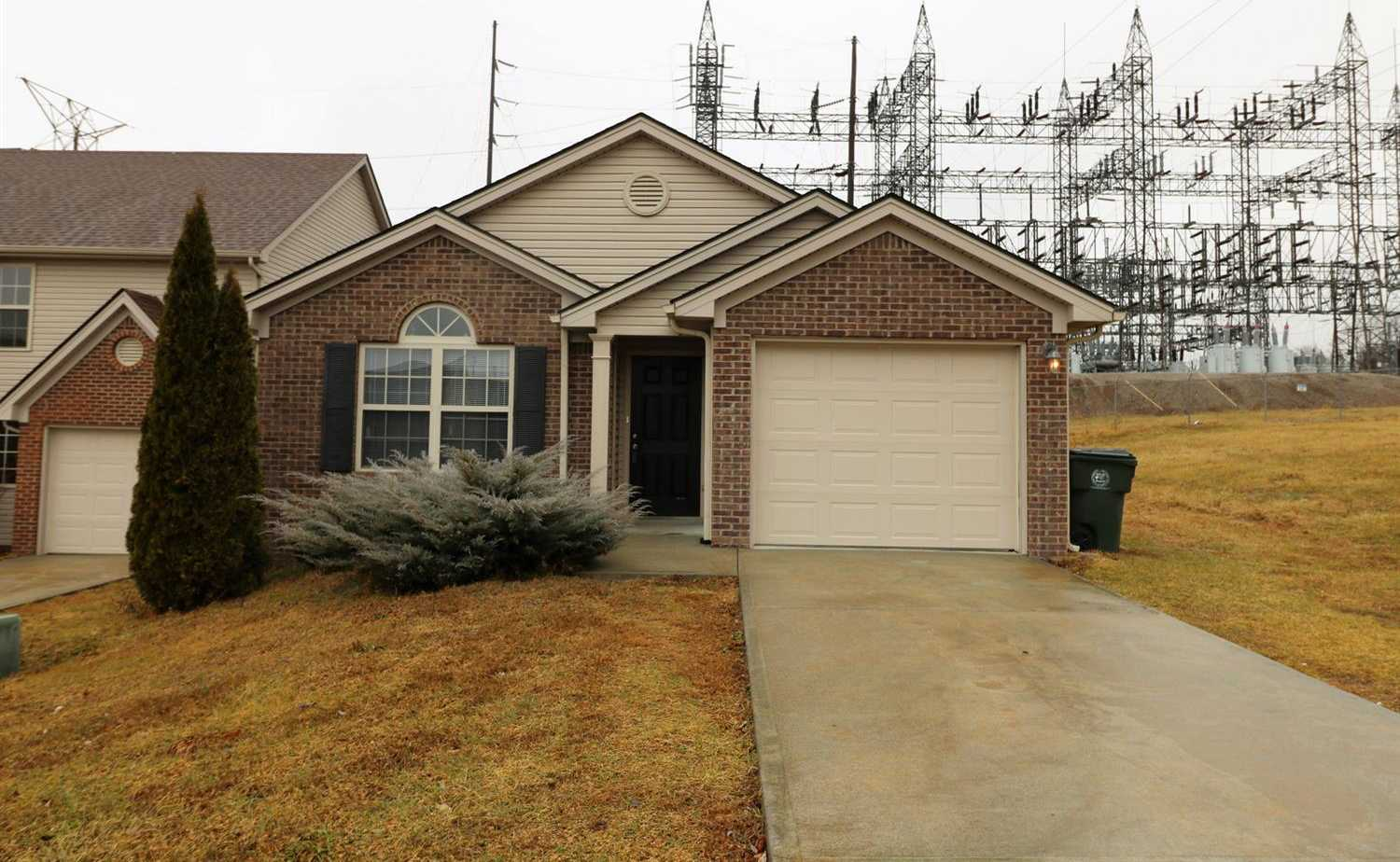 $173,500 - 2Br/2Ba -  for Sale in Willow Bend, Lexington