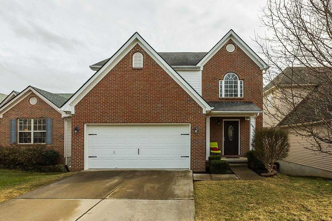 $262,000 - 4Br/4Ba -  for Sale in Chilesburg, Lexington