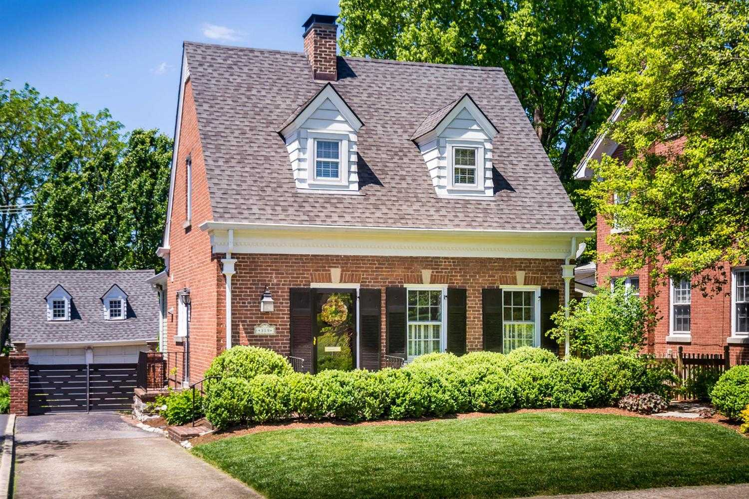 $565,000 - 3Br/3Ba -  for Sale in Chevy Chase, Lexington