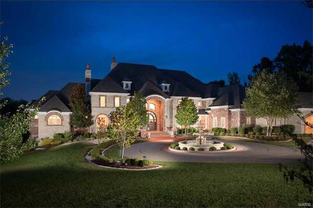 $3,450,000 - 6Br/12Ba -  for Sale in Whitmoor Upper, Weldon Spring