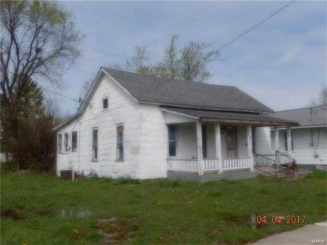 $4,000 - 3Br/2Ba -  for Sale in Stokes Add, Ramsey