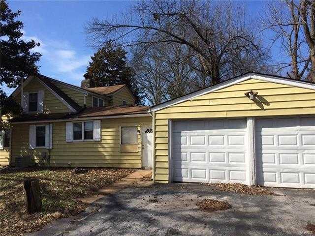 $29,500 - 3Br/2Ba -  for Sale in Moline Acres, Moline Acres