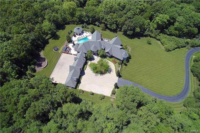 $5,200,000 - 5Br/10Ba -  for Sale in C Burkert Estate, Town And Country
