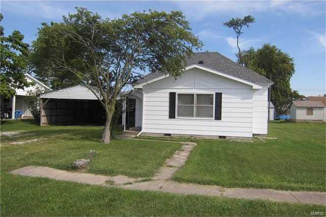 $29,500 - 2Br/1Ba -  for Sale in Village Of St. Peter, St Peter