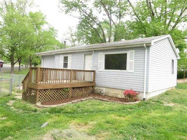 $36,490 - 3Br/1Ba -  for Sale in Not In A Subdivision, Cottage Hills
