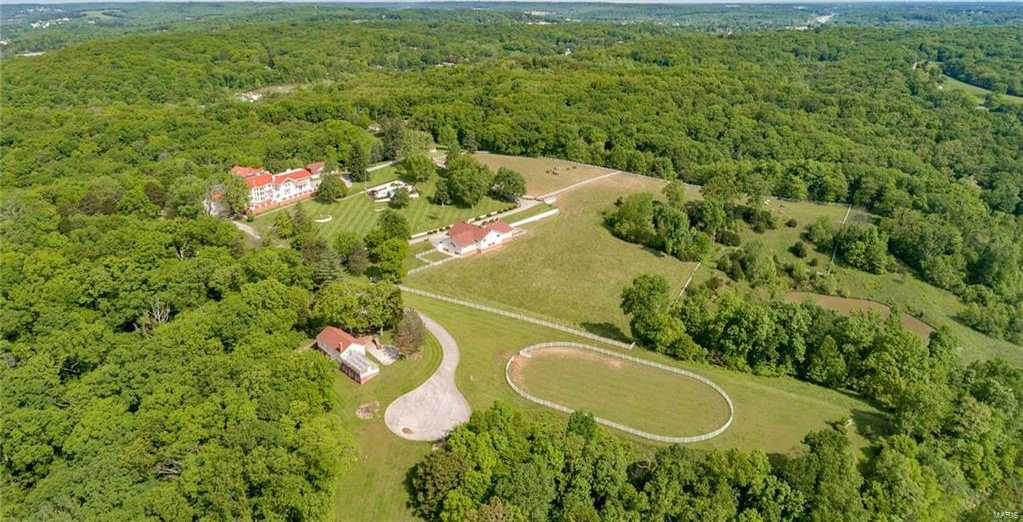 $4,950,000 - 6Br/7Ba -  for Sale in Stephensons, Imperial