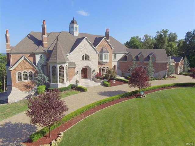 $4,400,000 - 5Br/8Ba -  for Sale in Whitmoor, Weldon Spring