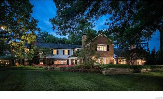 $4,625,000 - 5Br/8Ba -  for Sale in Wilhelm, Ladue