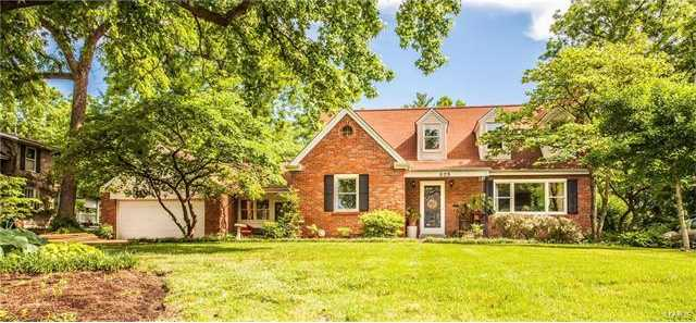 $620,000 - 5Br/4Ba -  for Sale in Alfred Lees, St Louis