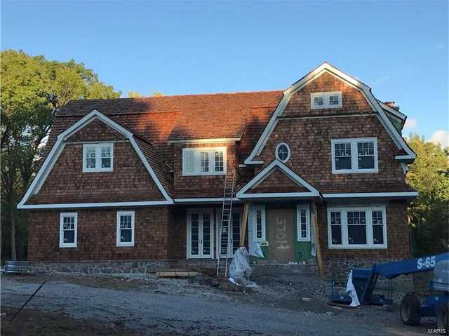 $3,495,000 - 4Br/5Ba -  for Sale in Ferguson Farm, St Louis