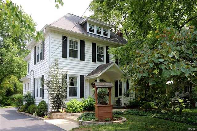 $699,900 - 5Br/3Ba -  for Sale in F L Plan, St Louis