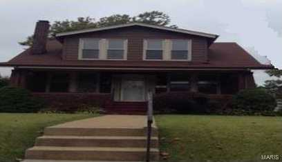 $29,640 - 3Br/2Ba -  for Sale in Uplands 6, St Louis