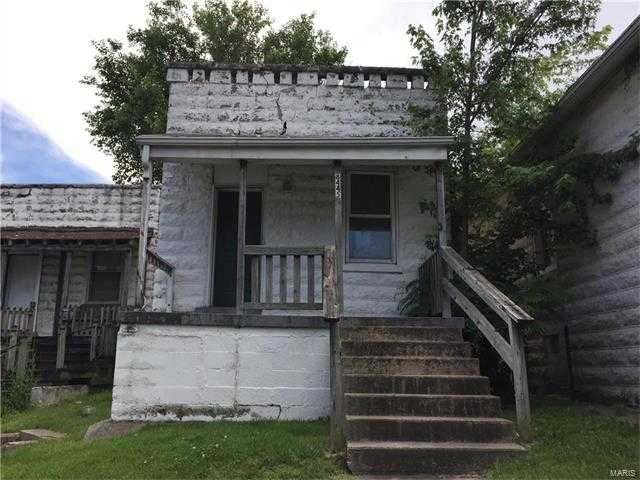 $3,500 - 1Br/1Ba -  for Sale in Hornsbys Baden Add, St Louis