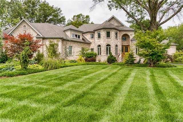 $2,499,000 - 6Br/9Ba -  for Sale in Lynnbrook, St Louis