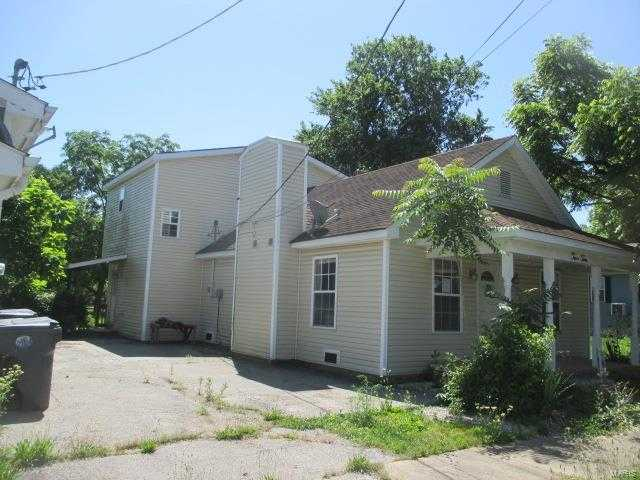 $5,000 - 3Br/2Ba -  for Sale in Wm C Inks Add, Pacific