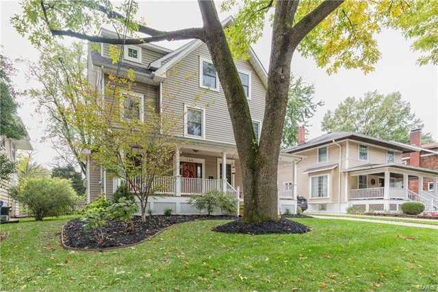 $629,900 - 5Br/5Ba -  for Sale in Gore Place, St Louis