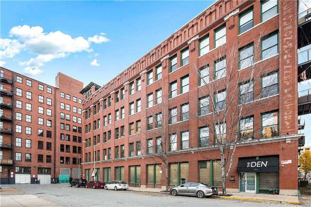 St louis lofts for sale st louis condos lofts 209900 2br2ba for sale in elder shirt lofts st louis solutioingenieria Gallery
