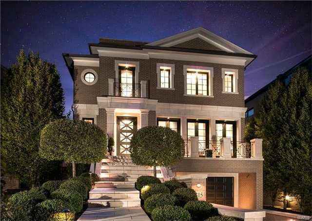 $2,750,000 - 4Br/5Ba -  for Sale in Old Town, Clayton
