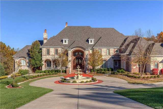 $3,100,000 - 6Br/11Ba -  for Sale in Whitmoor Upper, Weldon Spring