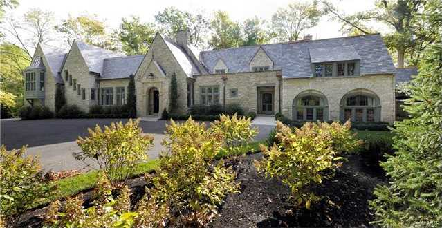 $3,250,000 - 5Br/10Ba -  for Sale in Mehl Edgewood Add, Ladue