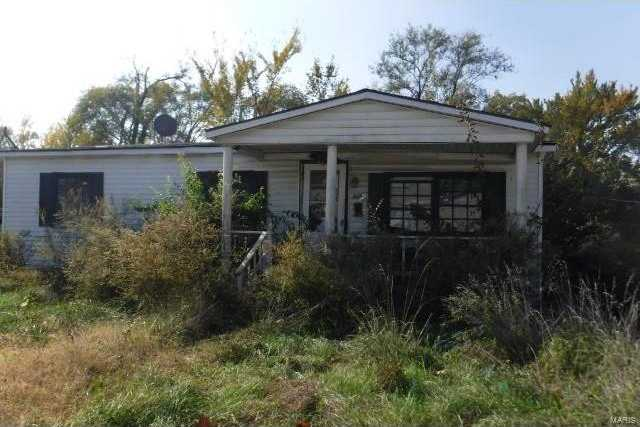 $8,000 - 3Br/2Ba -  for Sale in Clements Heights, East St Louis