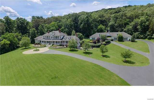 $2,699,000 - 5Br/7Ba -  for Sale in Summer Place Farms, Wildwood