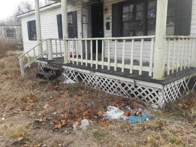 $1,500 - 3Br/2Ba -  for Sale in Clements Heights, East St Louis