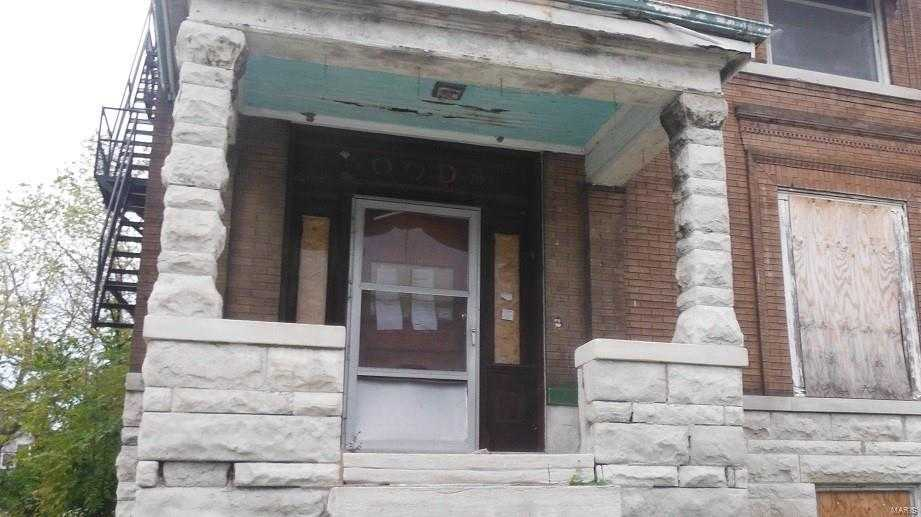 $1,500 - 5Br/5Ba -  for Sale in Raymond Place Add, St Louis