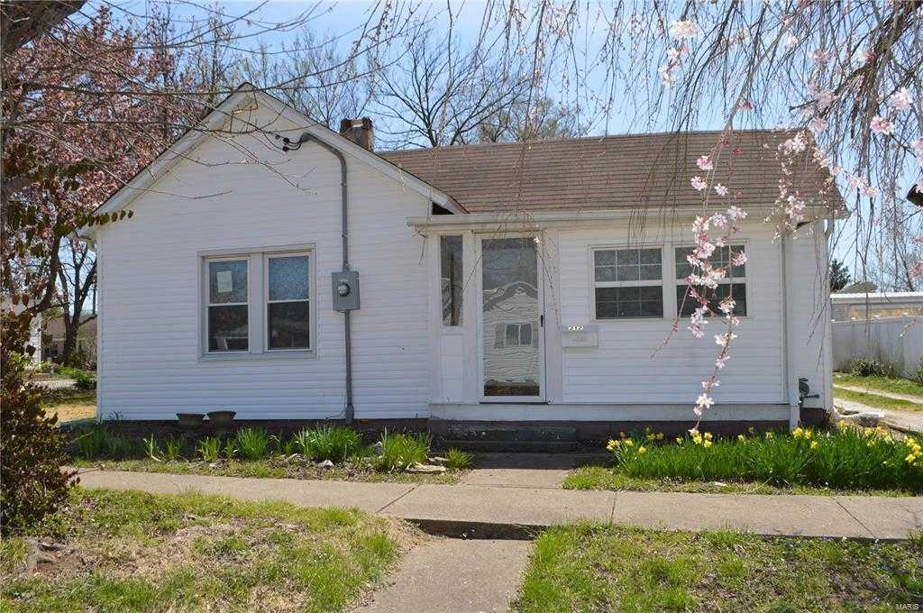$69,900 - 3Br/1Ba -  for Sale in Crystal City, Crystal City