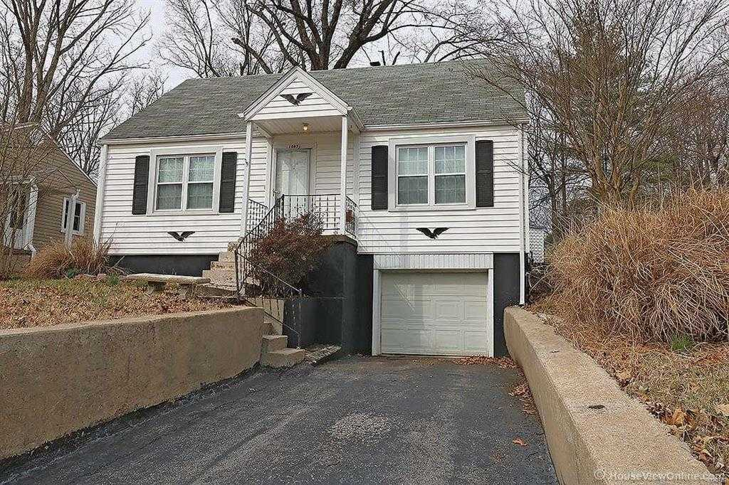 $69,900 - 3Br/2Ba -  for Sale in N/a, Cape Girardeau