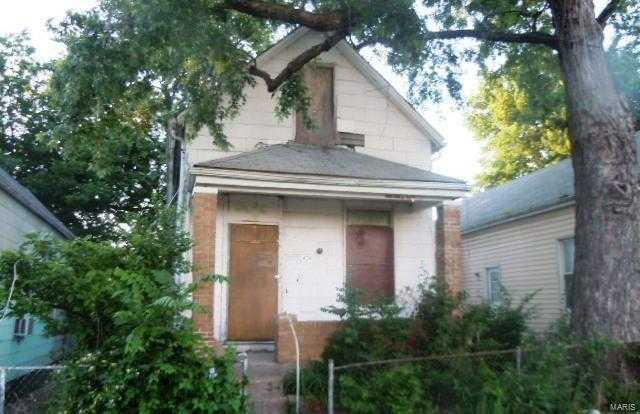 $2,500 - 2Br/1Ba -  for Sale in Germantown Add, St Louis