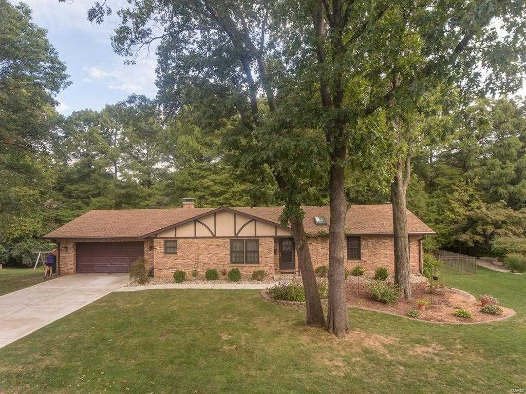 Homes for Sale in O Fallon MO