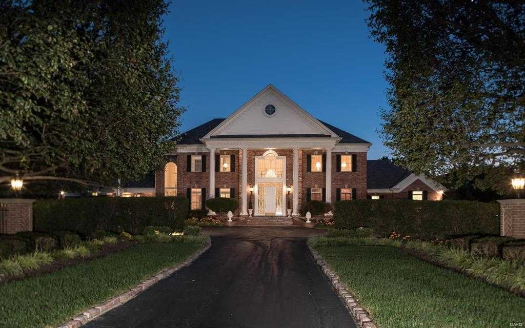 $1,849,000 - 5Br/7Ba -  for Sale in Country Life Acres Add, St Louis