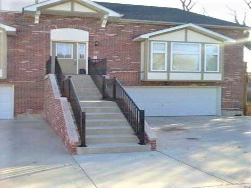 $179,900 - 3Br/3Ba -  for Sale in Cabanne Townhomes, St Louis