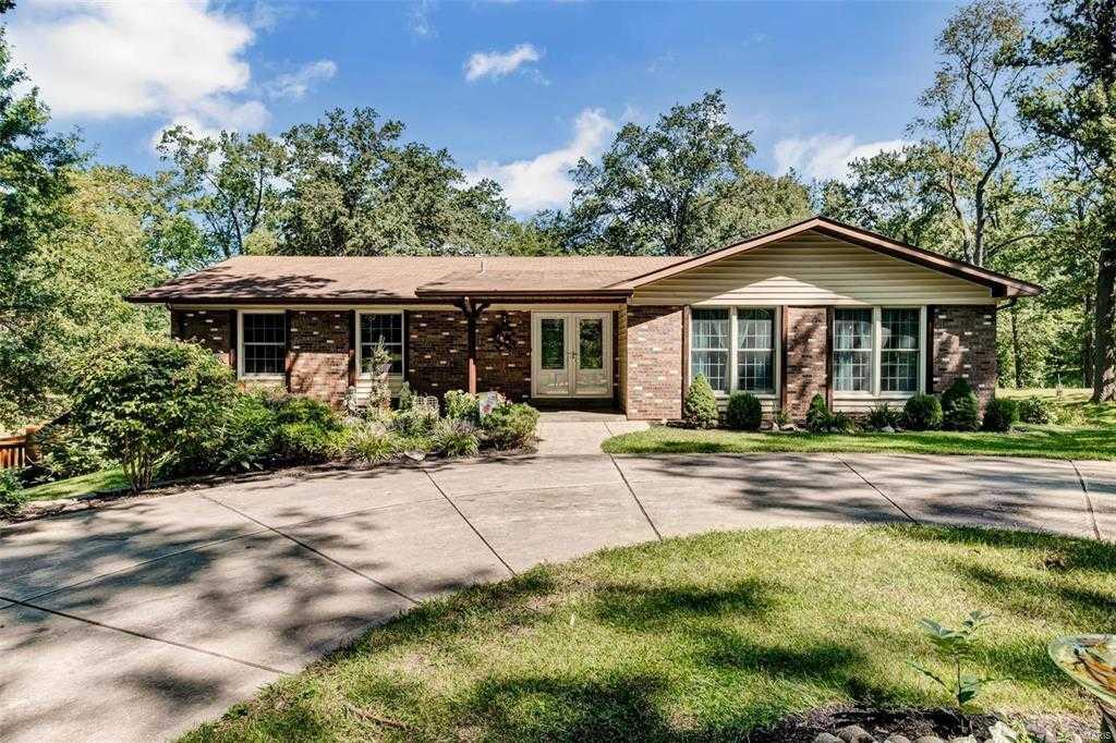 Homes For Sale In O Fallon Mo