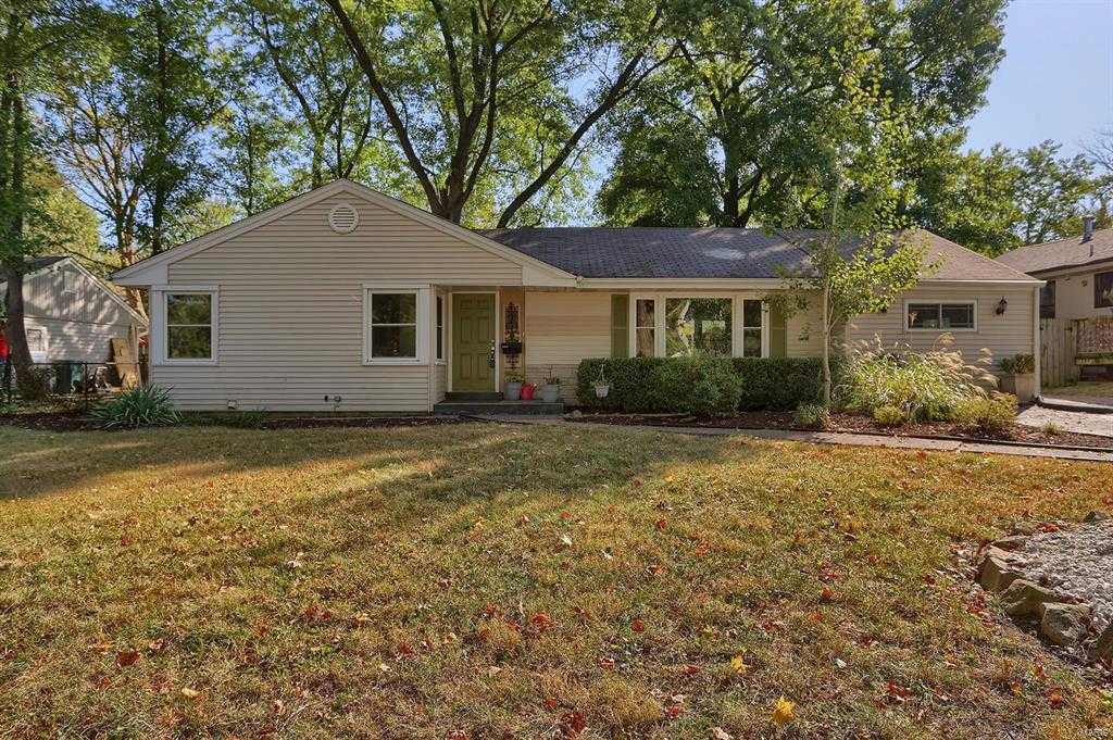 $239,900 - 3Br/2Ba -  for Sale in Huntleigh Hills, St Louis