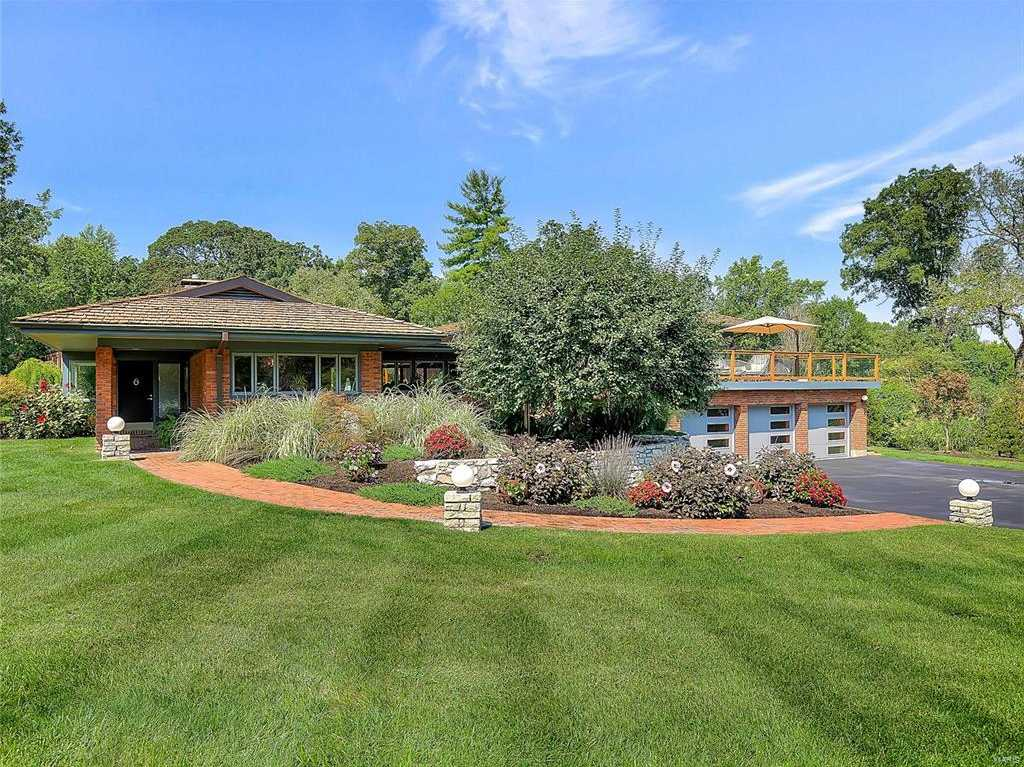 $1,469,000 - 6Br/7Ba -  for Sale in Moydalgan, Ladue