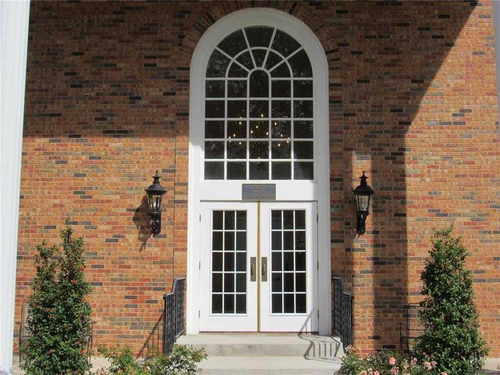 $152,900 - 2Br/2Ba -  for Sale in Clayton Crossing Condo 1, Ellisville