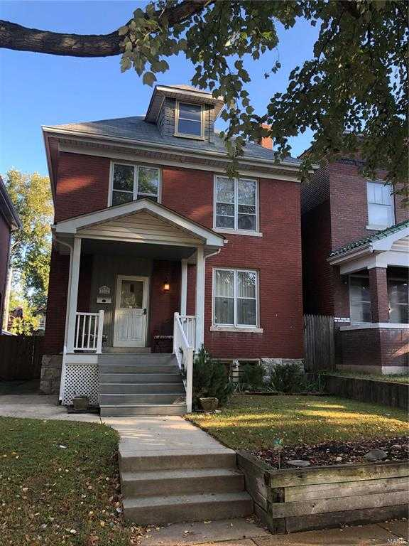 $199,000 - 3Br/1Ba -  for Sale in Russell Place Add, St Louis