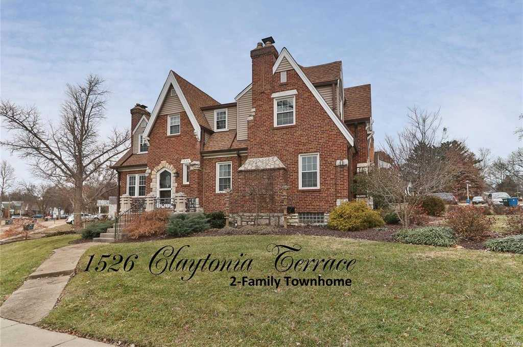 $413,000 - 5Br/3Ba -  for Sale in Pennsylvania Park, Richmond Heights