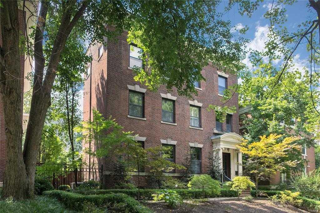 $1,750,000 - 5Br/5Ba -  for Sale in Berlin Heights, St Louis