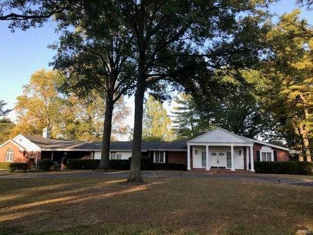$449,000 - 3Br/5Ba -  for Sale in Forest Hills Club Estates Area 1, Clarkson Valley