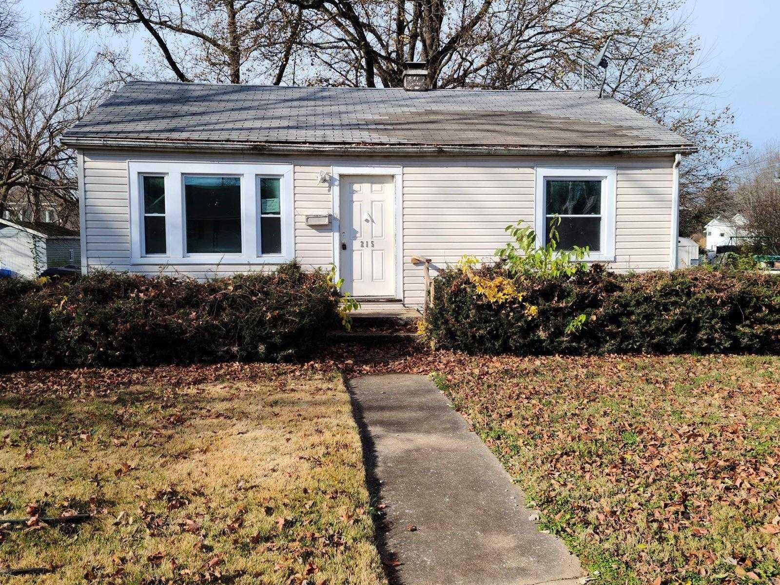 $26,000 - 2Br/1Ba -  for Sale in Montrose Sub, Belleville