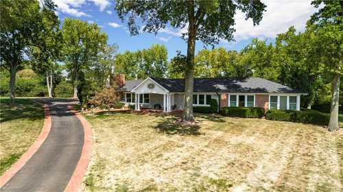 $4,975,000 - 3Br/3Ba -  for Sale in Denny Lane, Huntleigh
