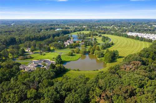 $11,250,000 - 4Br/4Ba -  for Sale in None, Wentzville