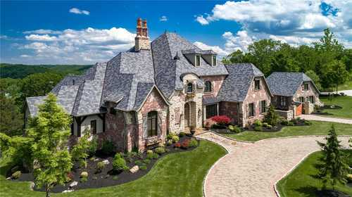 $2,699,000 - 7Br/8Ba -  for Sale in St Albans The Bluffs, St Albans