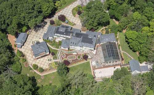 $4,695,000 - 6Br/14Ba -  for Sale in Log Cabin Estates Amd Of Lts 3, Ladue