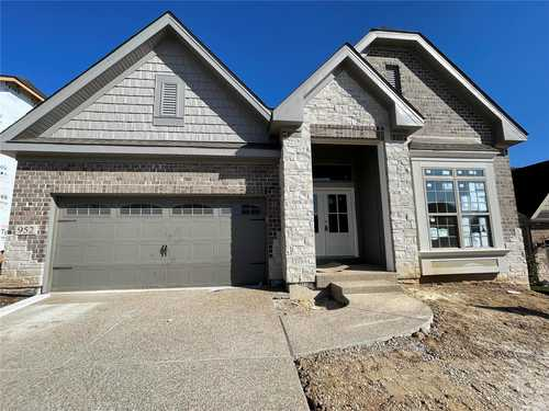 $779,200 - 3Br/3Ba -  for Sale in Grand Reserve, Chesterfield