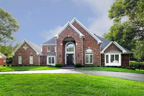 $2,100,000 - 4Br/5Ba -  for Sale in Covington Place, Town And Country